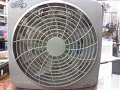 O2 COOL Miscellaneous Appliances FAN